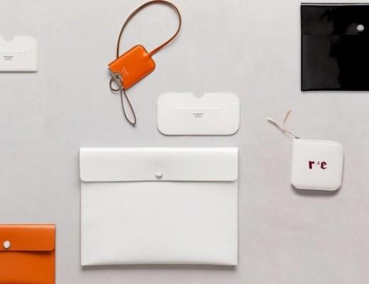 Acne-Studios-debuts-new-premium-small-leather-goods-01-2zwbmusgsu2u5wr836o4qy