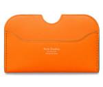 slg-elmas-orange-1