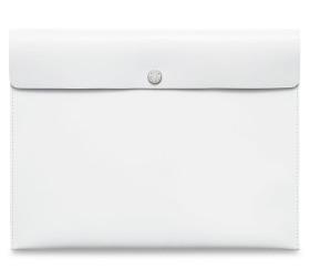 slg-kunzite-white-1
