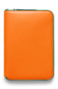 slg-maarit-orange-1